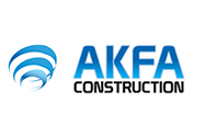 Akfa Construction